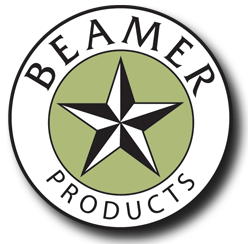 Beamer Products logo
